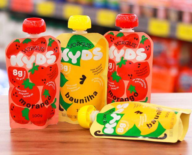Yourgus Kids