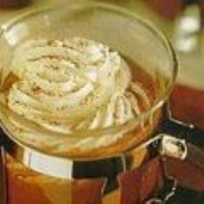 Café Vienense