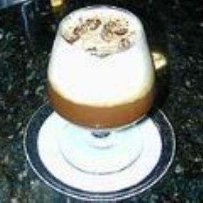 Porto Café